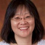 Dr. Lucila Lee