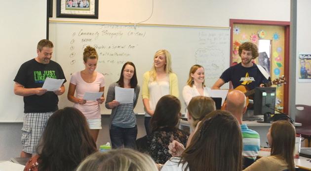 Teacher Ed group cropped