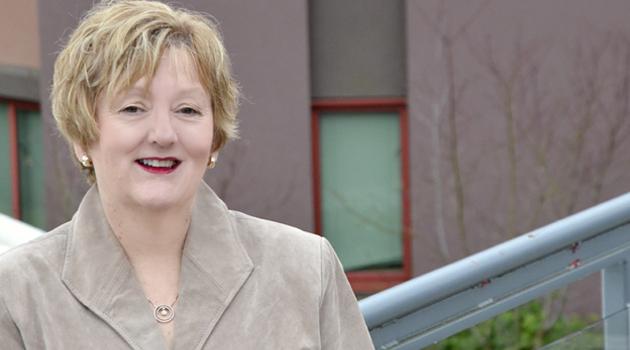 Sue Brigden 2013 web