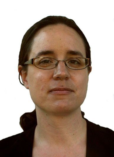 Anna Marie Krahn for blog