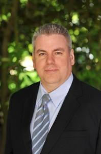 blog - Dave McGuire