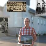 fraser-valley-history-project-Michael-Schmidt-ufv