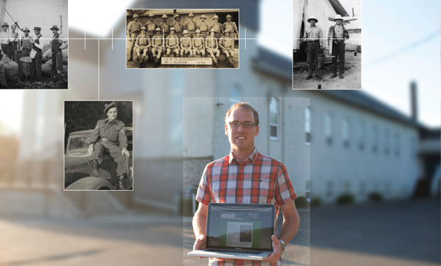 fraser-valley-history-project-Michael-Schmidt-ufv