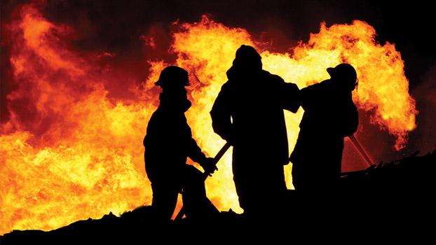 UFV-today-main-story-image-fire