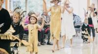 Semoya dancers for blog