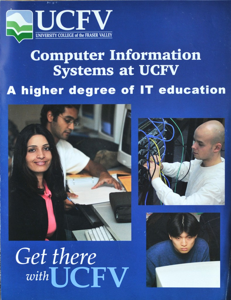 UCFV Computer Info Systems - March 2003.jpg