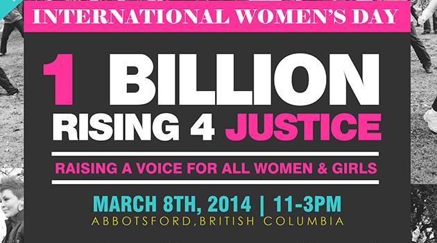 blog - Abby_One_Billion_Rising