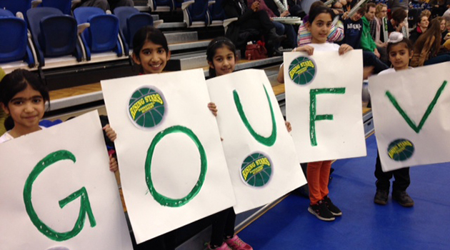 blog - young Go UFV basketball kids