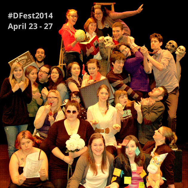 DFest2014wtext2014  crop