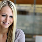 Nicole Wierks blog