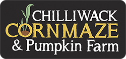 Chwk Corn Maze Logo Web S