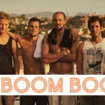 boom-boom-pic