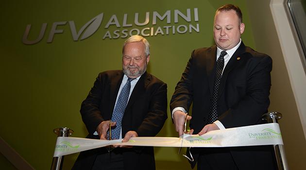 blog - Alumni AGM-Hall 17