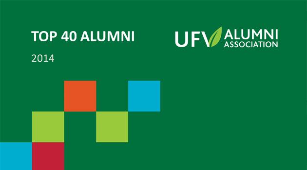 top-40-alumni-630x350