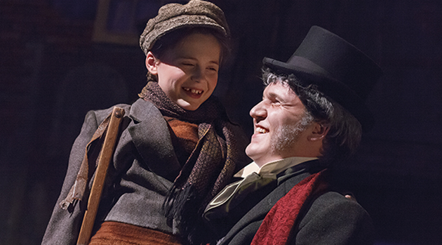 christmas carol scrooge and redemption Related questions discuss the theme of ''redemption'' in charles dickens' a christmas carol 1 educator answer how does dickens present scrooge's redemption in stave five of a christmas carol.