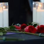 blog - Dec 5 candlelight vigil CEP 02