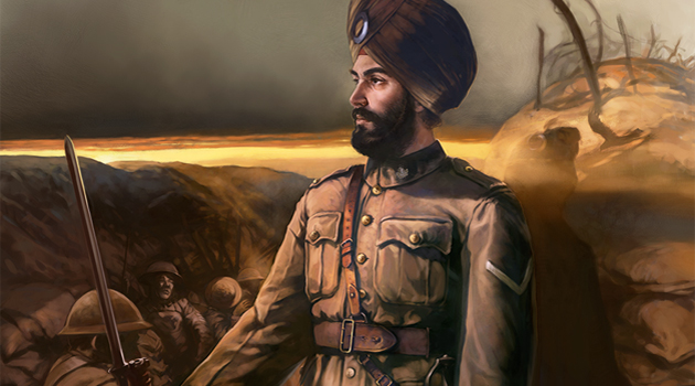 CANADIAN-SIKHS-IN-WWI-blog2