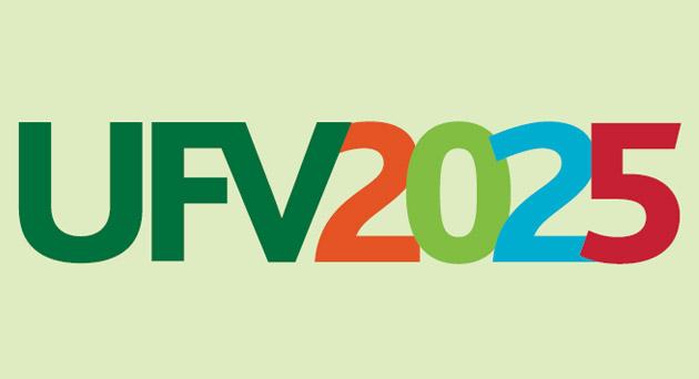 UFV 2025