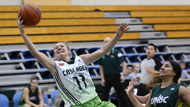 CW-slider-WBB-Nov14-14-1024x696
