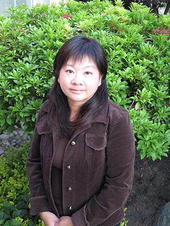 Natalie Ng - Gov Gen Bronze
