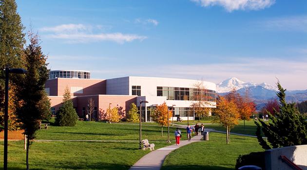 blog - new vending - generic Abby campus