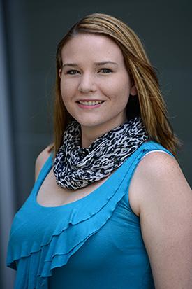 Whitney Fordham 01 - for blog
