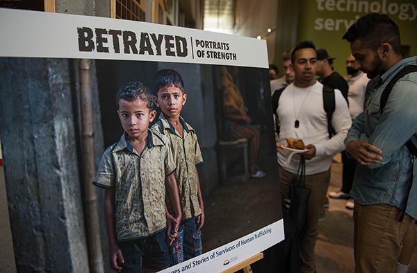 Blog - Betrayed photo exhibit - Tony Hoare-7