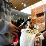 UFV forms Senate indigenization committee