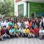 blog - India CCR