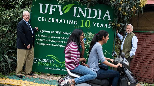 India-15-blog