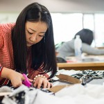 Blog Fashion students 2016-21