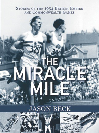 Jason Beck Book cover final
