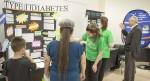 Health Sciences at Five Corners