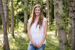 Rebecca Togeretz-Noort-1-4x6