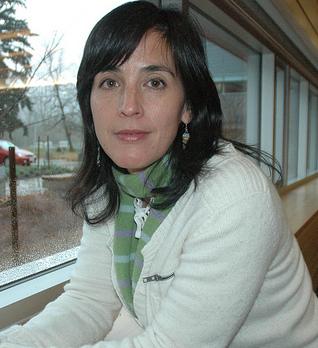 Dr. Wenona Victor