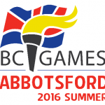 BC Games for blog 2