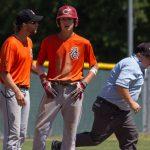 Jordan Broatch Baseball coach KPE 1