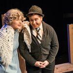 blog-theatre-7-stories-nov-2016-8