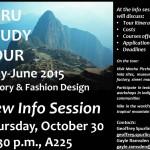 Peru-Study-Tour-New-Info-Session-JPEG