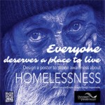 Homeless-Poster-BLUE-pARTicipate-NEW-FINAL3