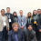 Enactus UFV Teams Compete at the 2020 Regional Competition