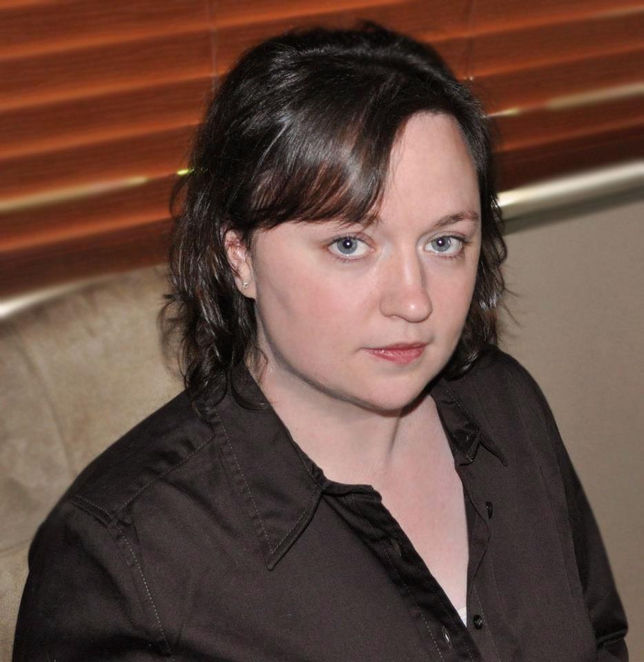 Heidi Turner