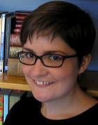 English blog Heather Mac