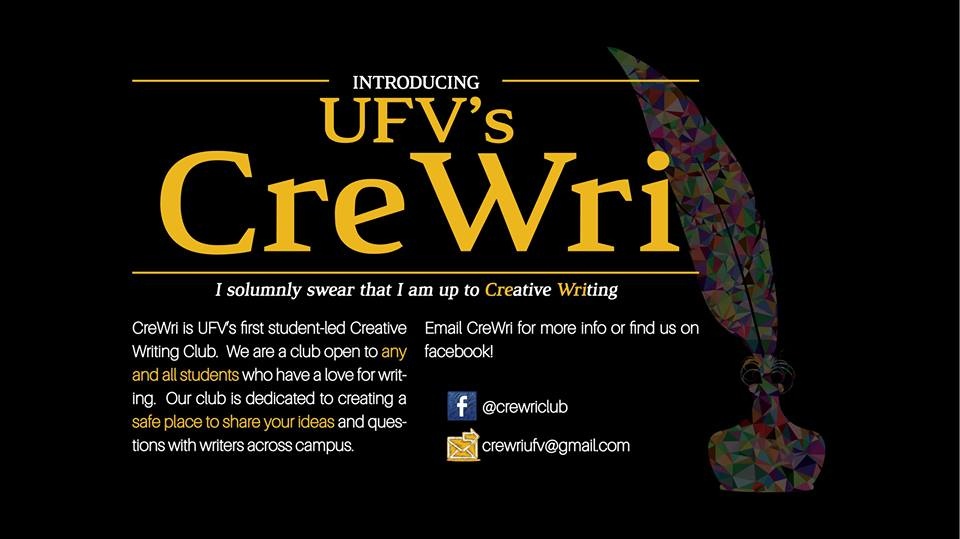 crewri-advert