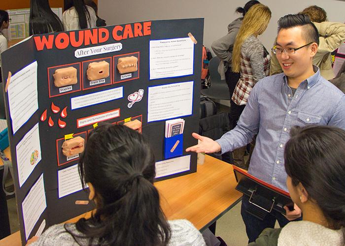 nursing-wound-care-wp-700x500