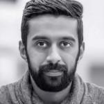 Faisal Alhumaidi picture