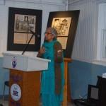 Sikh Women SHM #6
