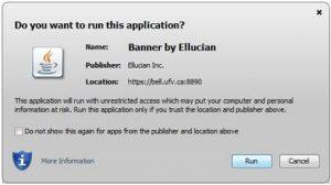 banner_ellucian
