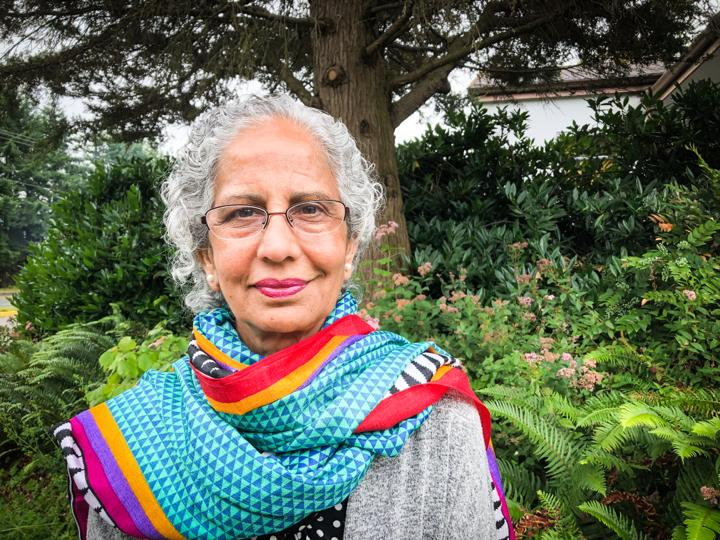 Guest Post: Dr. Satwinder Kaur Bains, Director of the South Asian Studies Institute