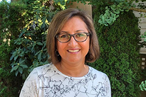 Guest Post: Dr. Awneet Sivia, Associate Professor, Teacher Education